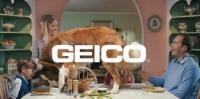 Family: Unskippable - GEICO