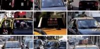 Taxi - Minicuotas Ribeiro - Almacén