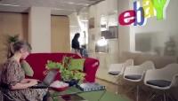 eBay - Havas Worldwide Australia