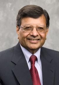 Jagdish Sheth