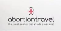 CELEM: AbortionTravel