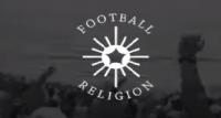 Foca - Football Religion
