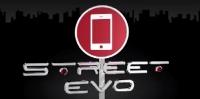 Fiat Street Evo App